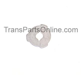 TRANSMISSION PARTS, Chrysler Transmission Parts, CHRYSLER AUTOMATIC TRANSMISSION PARTS, 12233D