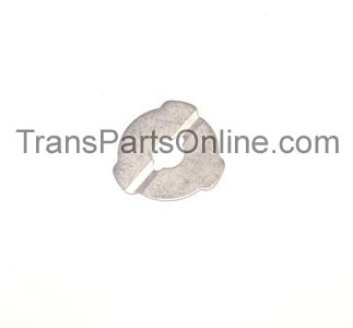 TRANSMISSION PARTS, Chrysler Transmission Parts, CHRYSLER AUTOMATIC TRANSMISSION PARTS, 12233DB
