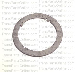 TRANSMISSION PARTS, Chrysler Transmission Parts, CHRYSLER AUTOMATIC TRANSMISSION PARTS, 12238C
