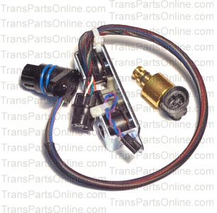 518,DODGE CHRYSLER A518 46RH 46RE 47RE A618 48RE Transmission Parts, 518, DODGE CHRYSLER PLYMOUTH A518 46RH 46RE 47RE A618 48RE AUTOMATIC TRANSMISSION PARTS