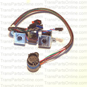1988 Toyota Corolla Engine Diagram together with Toyota Engine Interchange in addition 2000 Toyota Corolla Parts Diagram Fuel Injection in addition Toyota Corolla E100 also AF5GxZ76FrE. on toyota corolla 5a engine