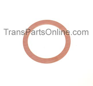 TRANSMISSION PARTS, Chrysler Transmission Parts, CHRYSLER AUTOMATIC TRANSMISSION PARTS, 22211C