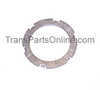 TRANSMISSION PARTS, Chrysler Transmission Parts, CHRYSLER AUTOMATIC TRANSMISSION PARTS, 22238E