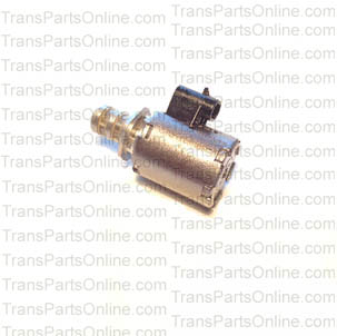TRANSMISSION PARTS, CADILLAC Trans Parts Online Cadillac Automatic Transmission Parts, 34435B