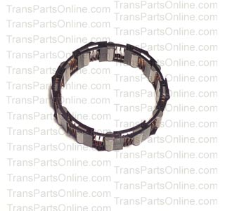 TRANSMISSION PARTS, Chrysler Transmission Parts, CHRYSLER AUTOMATIC TRANSMISSION PARTS, 54654A