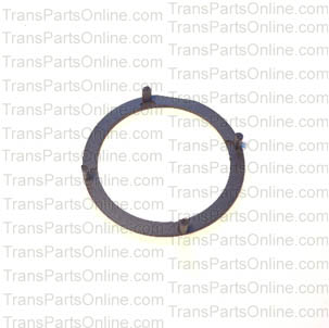 TRANSMISSION PARTS, CADILLAC Trans Parts Online Cadillac Automatic Transmission Parts, 64279A