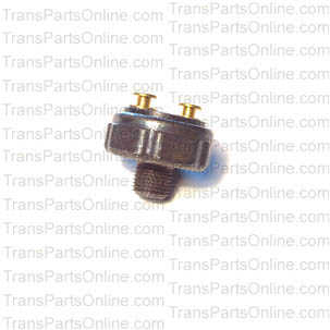 TRANSMISSION PARTS, CADILLAC Trans Parts Online Cadillac Automatic Transmission Parts, 64412