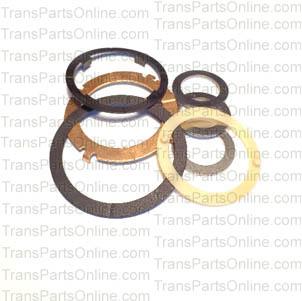 online automatic transmission parts