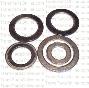 TRANSMISSION PARTS CHEVROLET Trans Parts Online Chevy Automatic Transmission Parts, 74201A