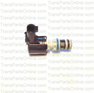 TRANSMISSION PARTS, PONTIAC Trans Parts Online Pontiac Automatic Transmission Parts, 74418EA
