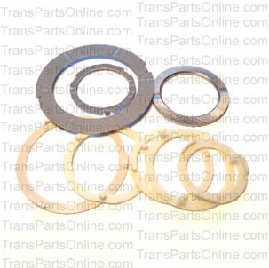 TRANSMISSION PARTS, CADILLAC Trans Parts Online Cadillac Automatic Transmission Parts, 84200G