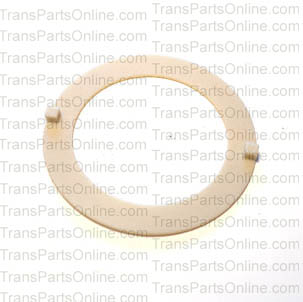 TRANSMISSION PARTS, CADILLAC Trans Parts Online Cadillac Automatic Transmission Parts, 84226