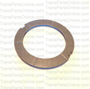 TRANSMISSION PARTS, CADILLAC Trans Parts Online Cadillac Automatic Transmission Parts, 84226G