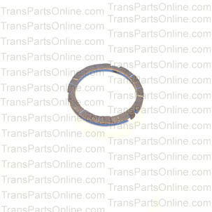 TRANSMISSION PARTS, PONTIAC Trans Parts Online Pontiac Automatic Transmission Parts, 84263G