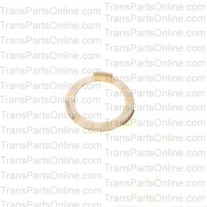 TRANSMISSION PARTS, PONTIAC Trans Parts Online Pontiac Automatic Transmission Parts, 84278G