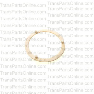 TRANSMISSION PARTS, PONTIAC Trans Parts Online Pontiac Automatic Transmission Parts, 84279G