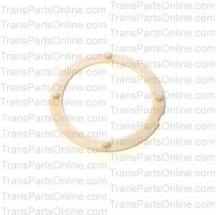 TRANSMISSION PARTS, CADILLAC Trans Parts Online Cadillac Automatic Transmission Parts, 84280