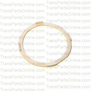 TRANSMISSION PARTS, CADILLAC Trans Parts Online Cadillac Automatic Transmission Parts, 84281