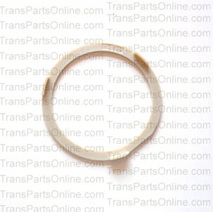 TRANSMISSION PARTS, PONTIAC Trans Parts Online Pontiac Automatic Transmission Parts, 84281G