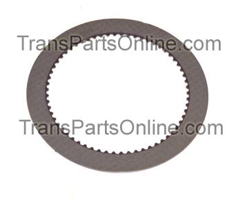TRANSMISSION PARTS, Chrysler Transmission Parts, CHRYSLER AUTOMATIC TRANSMISSION PARTS, A22106B