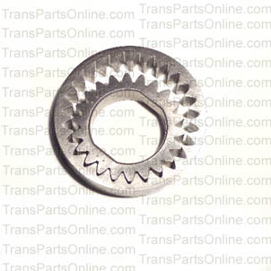 Chevrolet TRANSMISSION PARTS Trans Parts Online CHEVY Automatic Transmission Parts, A34530A
