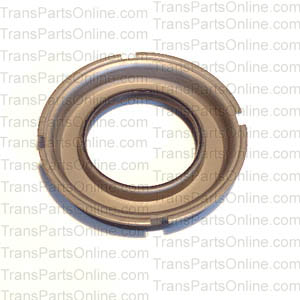 Chevrolet TRANSMISSION PARTS Trans Parts Online CHEVY Automatic Transmission Parts, A34960E