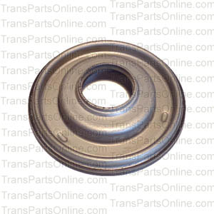 Chevrolet TRANSMISSION PARTS Trans Parts Online CHEVY Automatic Transmission Parts, A34964EA
