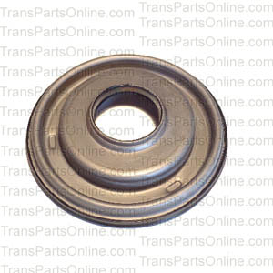 Chevrolet TRANSMISSION PARTS Trans Parts Online CHEVY Automatic Transmission Parts, A34965G