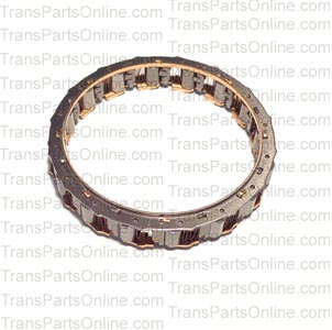 TRANSMISSION PARTS, BUICK Trans Parts Online Buick Automatic Transmission Parts, A44654