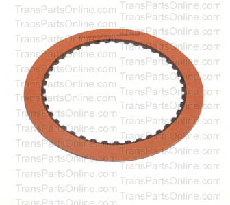 TRANSMISSION PARTS CHEVROLET Trans Parts Online Chevy Automatic Transmission Parts, A57740
