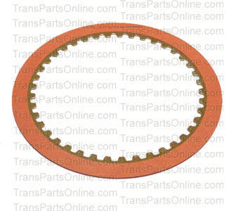 TRANSMISSION PARTS CHEVROLET Trans Parts Online Chevy Automatic Transmission Parts, A57742