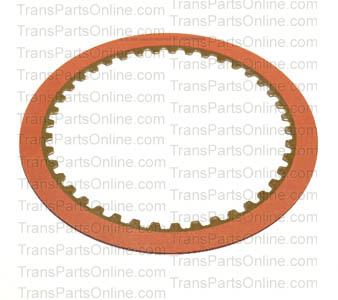 TRANSMISSION PARTS CHEVROLET Trans Parts Online Chevy Automatic Transmission Parts, A57742A