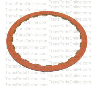 TRANSMISSION PARTS CHEVROLET Trans Parts Online Chevy Automatic Transmission Parts, A57744