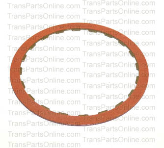 TRANSMISSION PARTS CHEVROLET Trans Parts Online Chevy Automatic Transmission Parts, A57744A