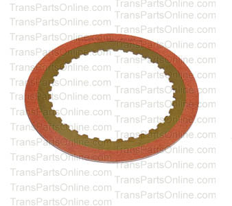 TRANSMISSION PARTS CHEVROLET Trans Parts Online Chevy Automatic Transmission Parts, A57746