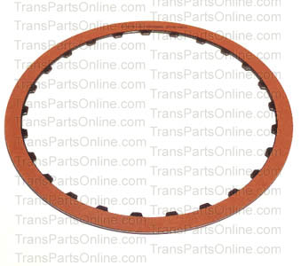 TRANSMISSION PARTS CHEVROLET Trans Parts Online Chevy Automatic Transmission Parts, A57748