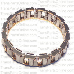 TRANSMISSION PARTS, BUICK Trans Parts Online Buick Automatic Transmission Parts, A74654A