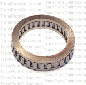 TRANSMISSION PARTS, BUICK Trans Parts Online Buick Automatic Transmission Parts, A74658B