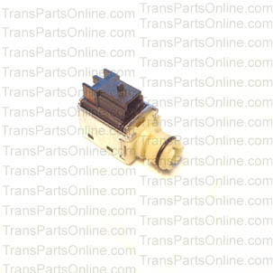 TRANSMISSION PARTS, CADILLAC Trans Parts Online Cadillac Automatic Transmission Parts, D74421