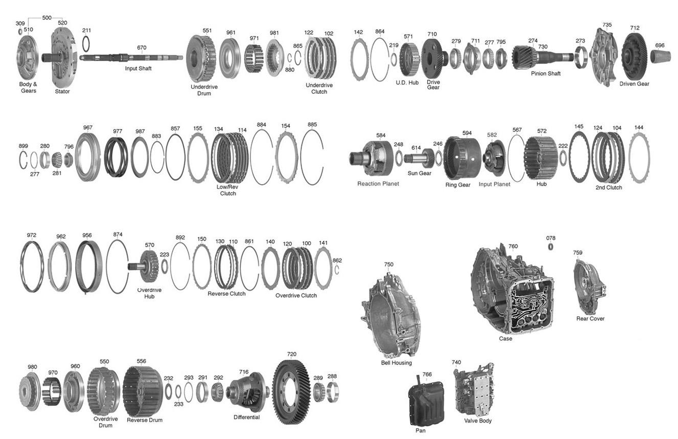 fiero stereo wiring diagram