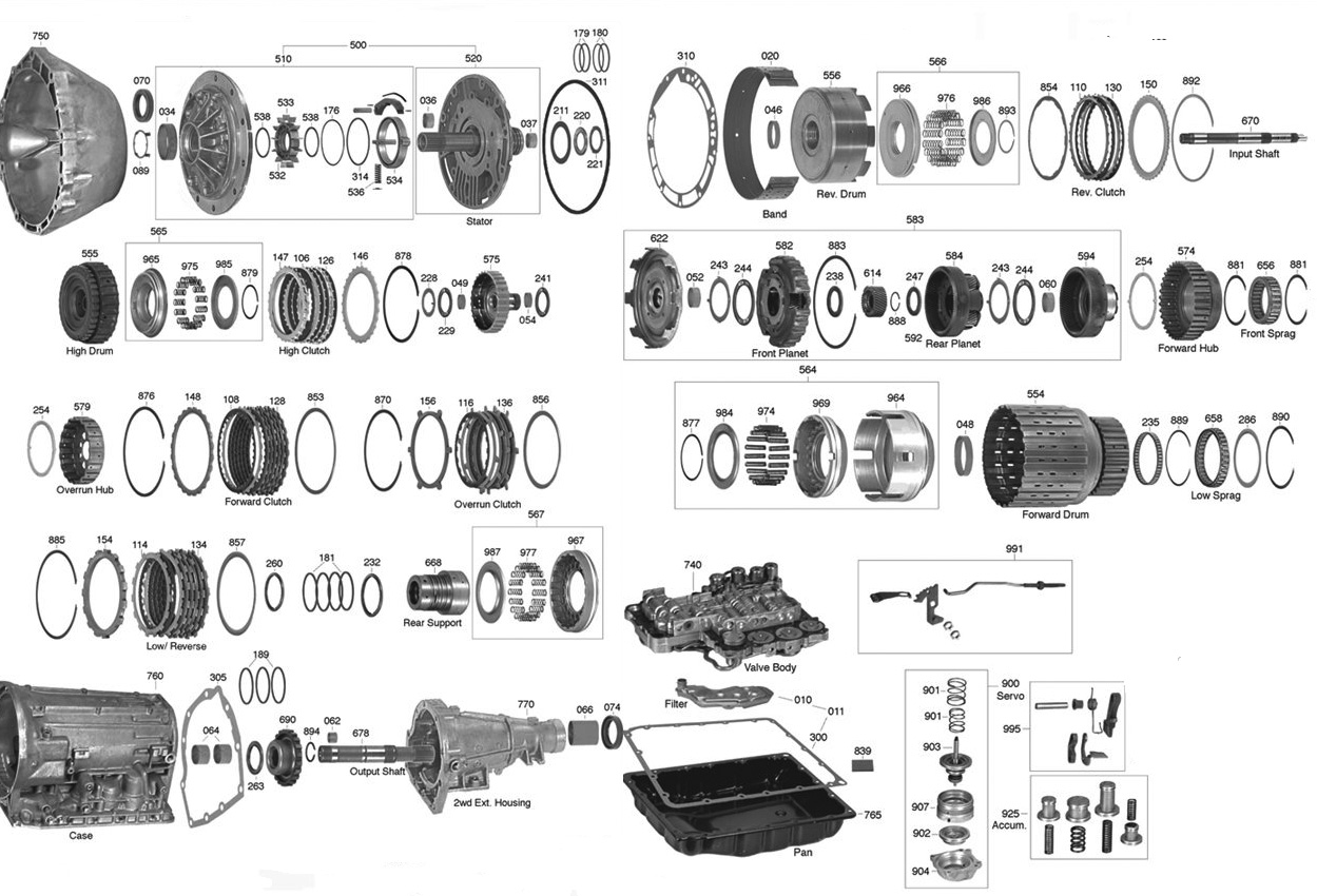 Headlight Relay Circuit Description besides Toyota Solara Evap Canister Wiring Diagrams also 2005 Nissan Altima Fuse Box furthermore P 0996b43f80381fe0 furthermore home Plow By Meyer. on nissan wiring diagram