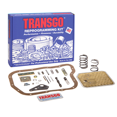 T22169,TRANSMISSION PARTS Plymouth TF-6 A904 Trans Parts Online Plymouth Automatic Transmission Parts