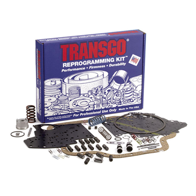 T34171 transmission parts online automatic transmission parts  at reclaimingppi.co