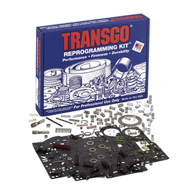 TRANSMISSION PARTS, BUICK Trans Parts Online Buick Automatic Transmission Parts, T74171