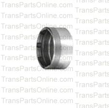 U22556, Dodge 36RH, A727, TF8 Transmission Parts, U22556,  DODGE 36RH, A727, TF8 AUTOMATIC TRANSMISSION PARTS