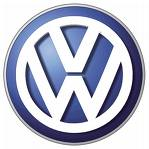 VOLKSWAGON TRANSMISSION PARTS volkswagon automatic transmission parts online
