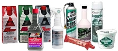transmission parts lube_guard automatic transmission parts online catalog
