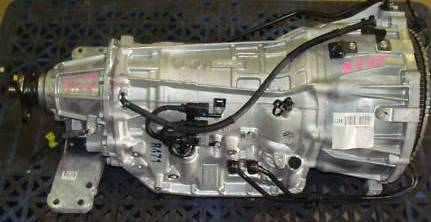 Bmw Transmission Parts Bmw Automatic Transmission Parts